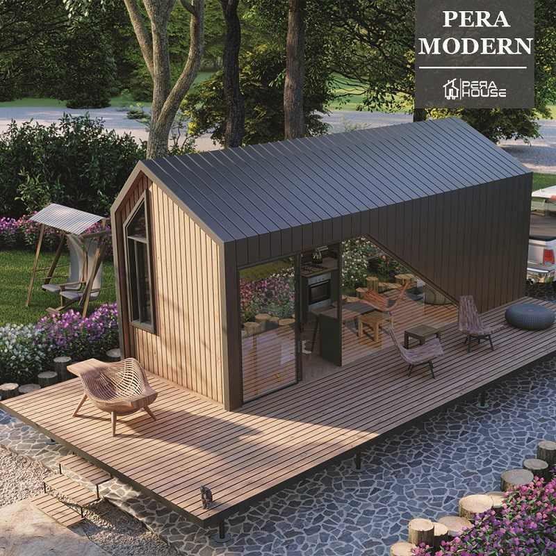 Pera Modern